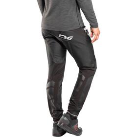 TSG BE3 DH Pantalones Hombre, black